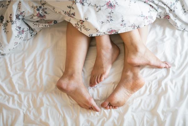 EroRencontre.com, un site sexuel par comme les autres